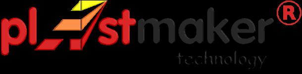 plastmaker technology